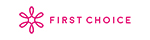 First Choice All Inclusive Free Kids Holidays 2018