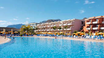 Holiday Village Tenerife