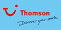 Thomson Free Child Places 2017 / 2018 Holidays