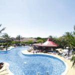 Skytours Free Child Places 2017 / 2018 Summer Holidays