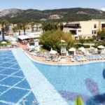 Turkey Free Child Places Holidays Summer 2018 / 2019