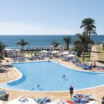 Spain Free Child Places 2018 Summer Holidays