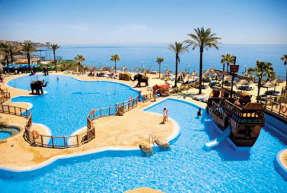 Holiday Village Costa del Sol