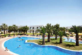 Holiday Village Kos