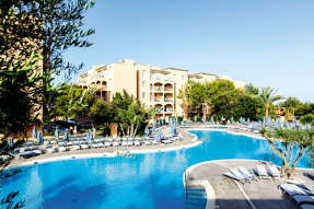 Holiday Village Majorca
