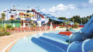 TUI BLUE Club Aura Waterpark