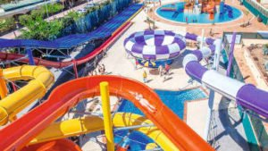 October 2021 Half-Term Free Child Places TUI and First Choice
