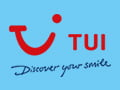 TUI Free Child Places Holidays 2018 / 2019