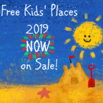TUI and First Choice Free Cild Places 2019 Holidays - Now On Sale!