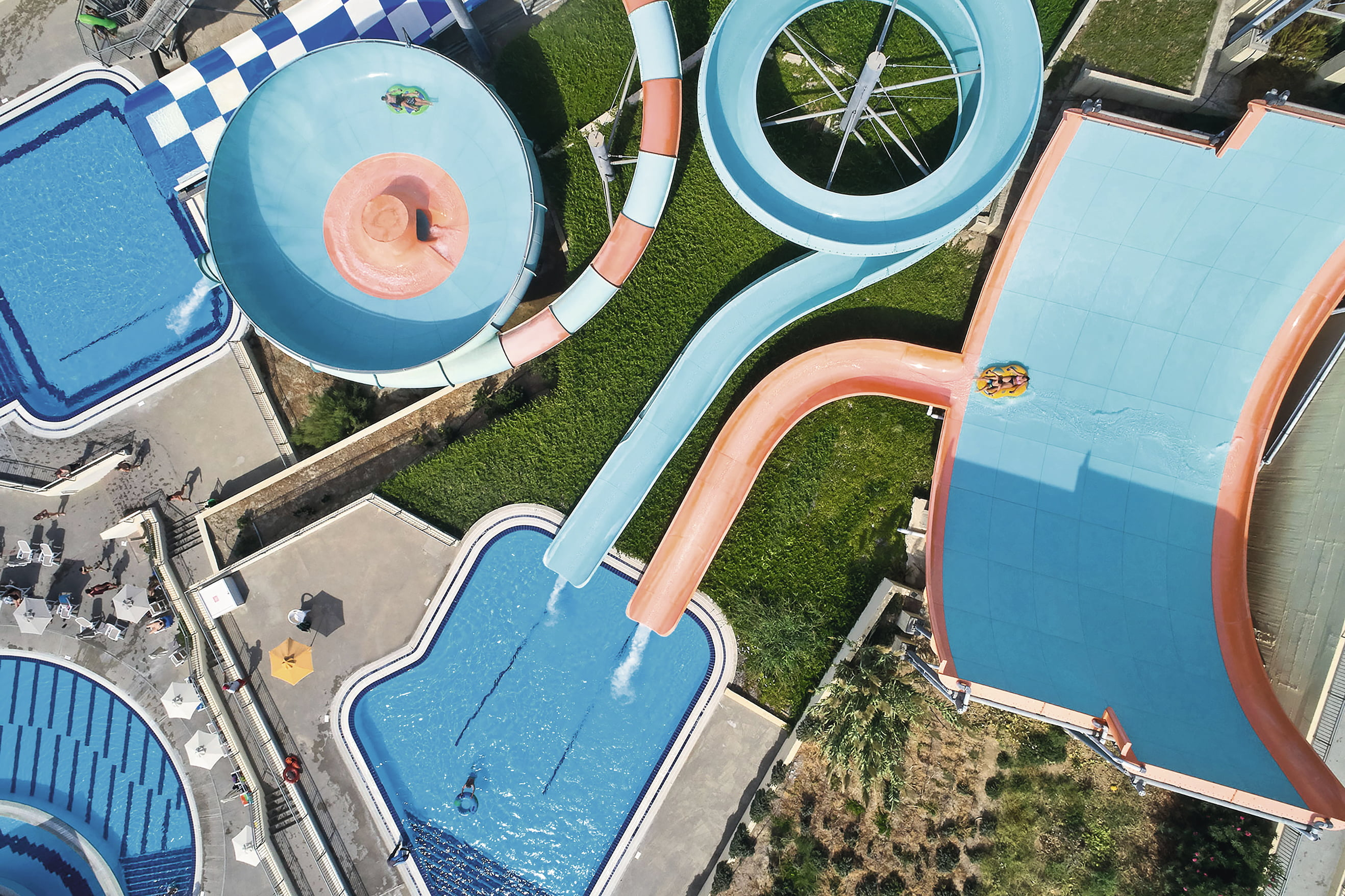 Atlantica Porto Bello Beach Free Child Places 2019 2020 Holidays