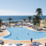Gran Canaria Free Child Places