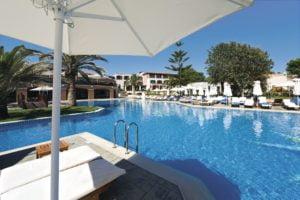 TUI Family Life Atlantica Creta Paradise Free Child Places 2019 / 2020