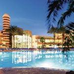 First Choice Hotel Elba Carlota