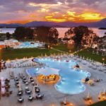 TUI BLUE Kerkyra Golf Free Child Places