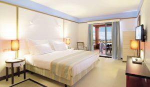 Hotel Pestana Porto Santo hotel bedroom