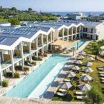 Splashworld Aqua Bay Suites