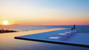 Grecotel White Palace in Rethymnon, Greece