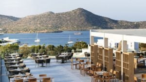 TUI BLUE Elounda Breeze in Elounda, Lassithi Area, Greece