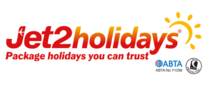 Jet2holidays free child places 2021 / 2022