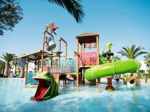Holiday Village Atlantica Kos