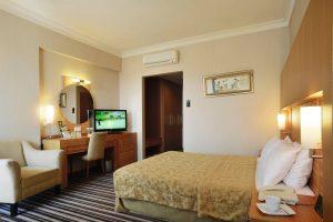 Grand Cettia Hotel in Marmaris, Dalaman Area, Turkey